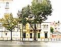 Rua Alexandre Herculano (5174572621).jpg