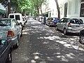 Rua Almirante Tamandaré.jpg