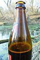 Rubi lager Torun.JPG