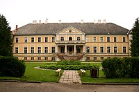 Rudbarzi manor (1).jpg