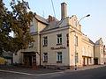 Rudnik nad Sanem - Miejski Ośrodek Kulturalny - Kino Rusałka (02) - dsc07036 v2.jpg