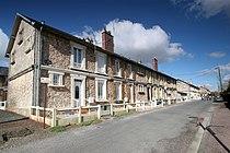 Rue-de-potigny-calvados.jpg