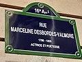 Rue Marceline Desbordes-Valmore Paris.jpg