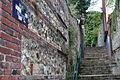 Rue Necker nord escaliers le havre.JPG