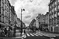 Rue Saint-Antoine, Paris 8 June 2019.jpg