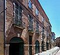 Rue Saint-Rémésy (Toulouse) - Maison de Jean Roguier.jpg