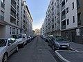 Rue Tourville (Lyon) - vue (2).jpg