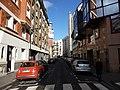 Rue des Peupliers - panoramio (4).jpg