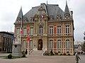 Rueil-Malmaison Mairie.jpg