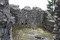 Ruine Alt-Signau 6.jpg