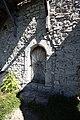 Ruine gallenstein0024.JPG