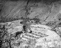 Ruiner i dalen sedda från fästningen - SMVK - 005831.tif