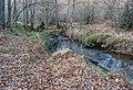 Ruisseau des Palanges (17).jpg