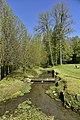 Ruisseau se divisant (28294345424).jpg