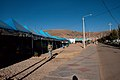 Rumbo al Puerto de Puno.jpg
