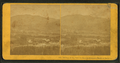 Rumney, N.H., from the Boston, Concord & Montreal Rail Road, from Robert N. Dennis collection of stereoscopic views.png