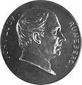 Runebergmedaljen.jpg
