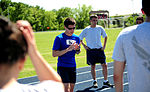 Running for a reason 150521-F-PD075-068.jpg