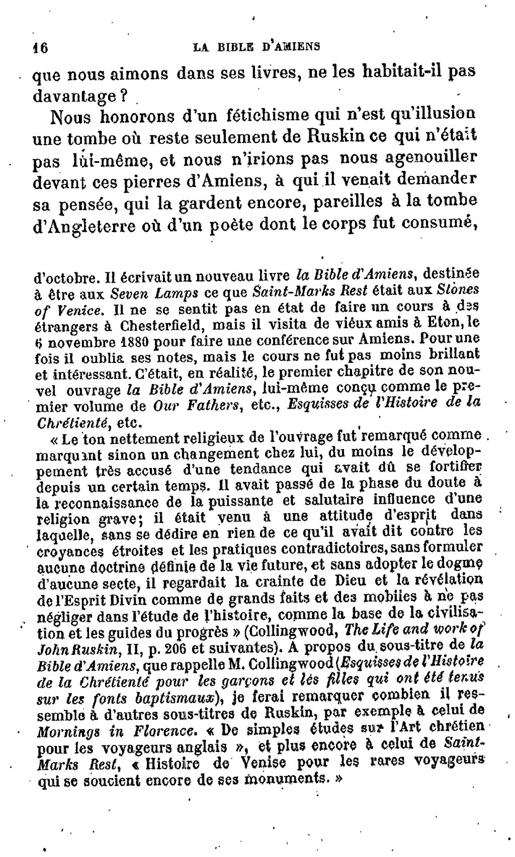 page ruskin - la bible d u2019amiens djvu  16