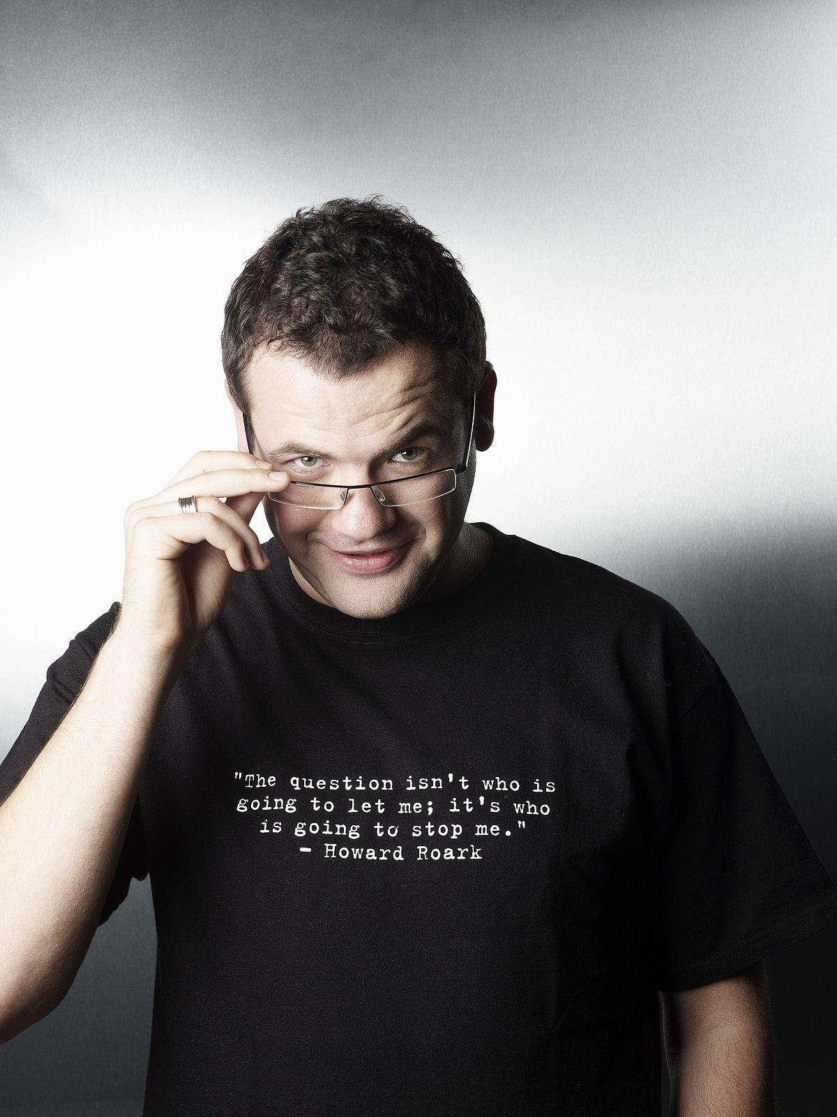 Ruslan Kogan Wikipedia