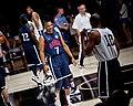 Russell Westbrook 2012 (2).jpg
