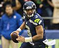 Russell Wilson vs Jets, November 11, 2012 (cropped1).jpg