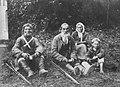 Russischer Photograph - Pilger und Wanderer (2) (Zeno Fotografie).jpg