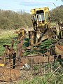 Rusting machinery - geograph.org.uk - 1231506.jpg