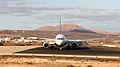 Ryanair B737-800 EI-DCD (4185752010).jpg