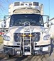 Ryder Freightliner M2 ice cream truck.jpg