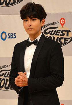 Ryeowook from Acrofan (cropped).JPG