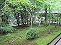 Ryoan-ji National Treasure World heritage Kyoto 国宝・世界遺産 龍安寺 京都35.JPG