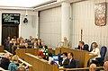 Ryszard Bonisławski 17 posiedzenie Senatu VIII kadencji.JPG