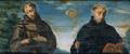 São Francisco de Assis e São Bento de Núrsia (c. 1620-30) - André Reinoso (Museu de Lamego).png