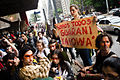 São Paulo (SP) • Ato Nacional em Solidariedade aos Guarani Kaiowa • 09-11-12 (8170821636).jpg