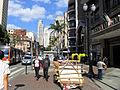 São Paulo street.jpg