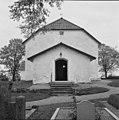 Södra Lundby kyrka - KMB - 16000200168100.jpg