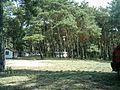 Sława01 - panoramio.jpg