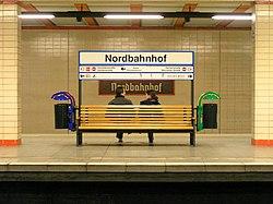 S-Bahn Berlin Nordbahnhof.jpg
