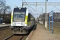 SA134-020 in Drawski Mlyn (2).JPG