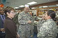 SACEUR, ambassador visit MNBG-E troops on Thanksgiving 131128-A-XD724-050.jpg