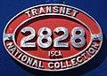 SAR Class 15CA 2828 (4-8-2) ID.JPG