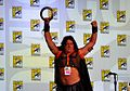 SDCC - Breaking Bad Panel - Pic 08 (7662335456).jpg