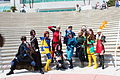 SDCC 2012 - X-Men (7567216878).jpg