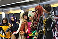 SDCC 2012 cosplayers (7573701766).jpg