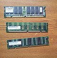 SDRAM memory module.jpg