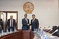 SD visits Mongolia 190808-D-SV709-163 (48490420411).jpg