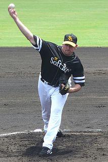 Jeremy Powell American baseball player & coach