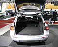 SLM 40 - Mercedes-Benz S213.jpg