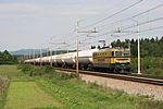 SLO - SZ - 3.1. 342-036 - 2007-08-28 - Slavina (16243074229).jpg